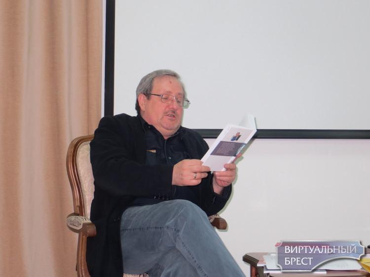 Славянский литературный мир.  Единство и многообразие