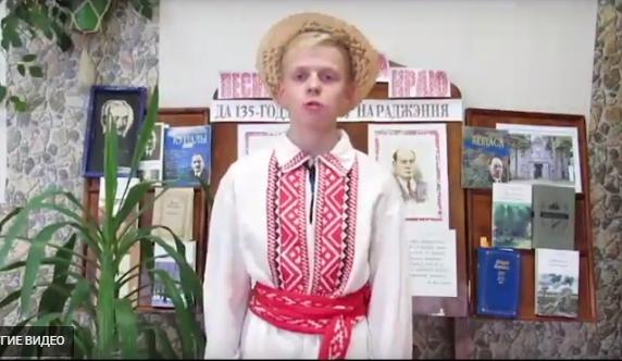 Школьнікі Брэсцкай вобласці праявілі сябе ў рэспубліканскім конкурсе «Чытаем па-беларуску з velcom»