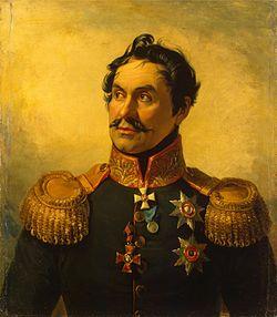 1812 год на Брестчине. Кобринская битва. История. Часть 1