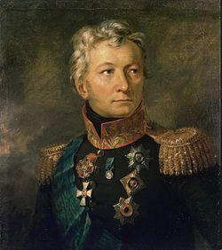 1812 год на Брестчине. Часть 2. Пружанская эпопея. История