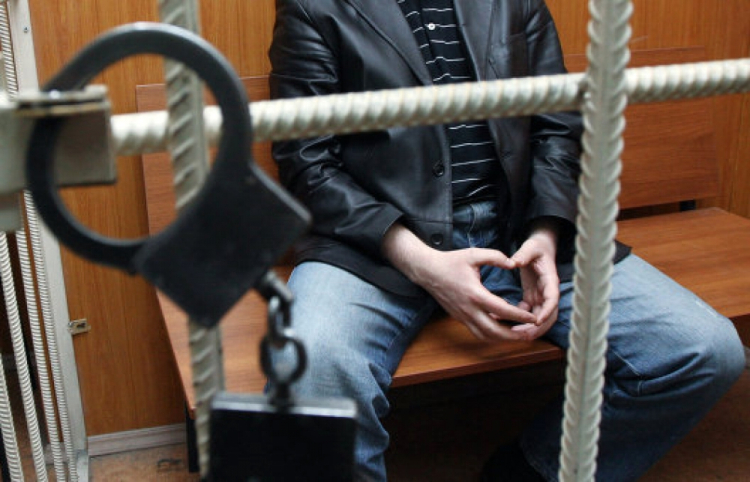 Мошенник из Барановичей за выманивание денег у знакомых осужден на 6 лет колонии