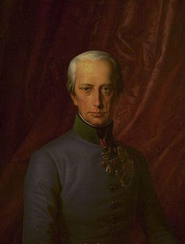 1812 год на брестчине. Часть 3. Сражение под Городечно