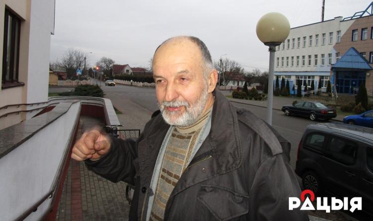 «Землю – крестьянам!»: Кобринский фермер победил в суде -  фото
