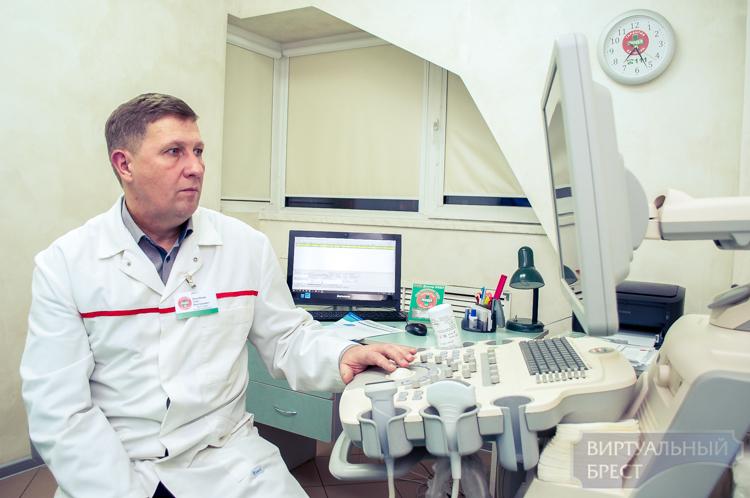 «Минутка с доктором»: прямая линия с флебологом. Ответы на ваши вопросы