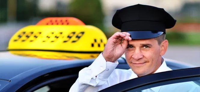 Налоговики Брестской области арестовали 13 автомобилей за перевозку пассажиров без лицензии