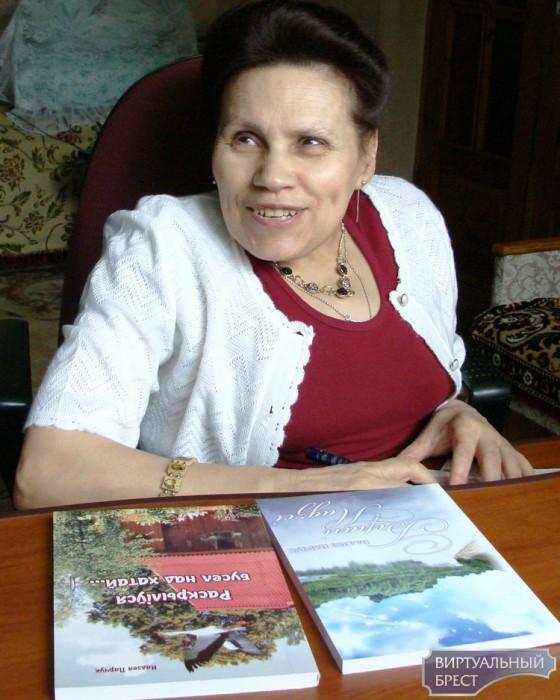 «Малітоўна сілкуйце» душу... 14 сакавіка адзначаюць Дзень праваслаўнай кнігі