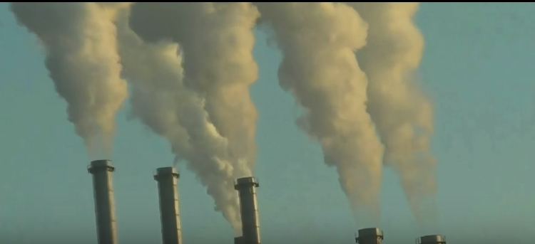 Брестчане сняли клип против аккумуляторного завода