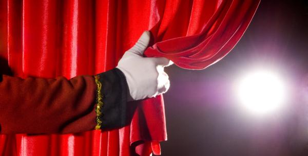 Молодежные театры из Беларуси и зарубежья покажут на фестивале в Барановичах 18 спектаклей