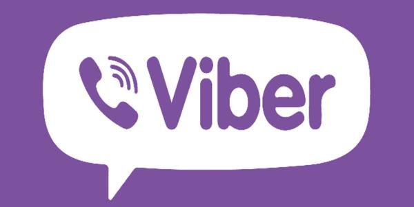 В работе мессенджера Viber произошел сбой