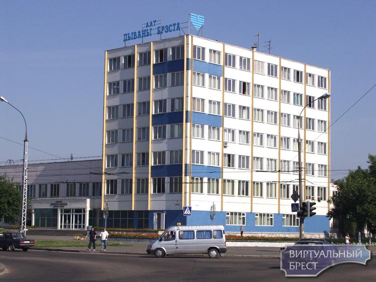 """""""Беллегпром"""" ищет инвестора для предприятия """"Ковры Бреста"""""""