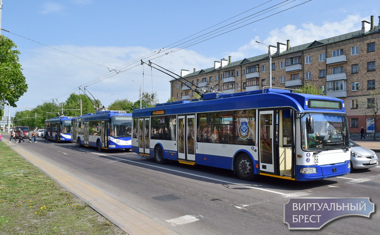 Авария на линии электропередачи троллейбусов. Кто компенсирует ущерб пассажиру?