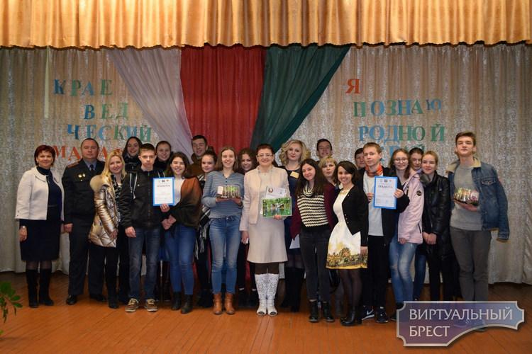 Скоро лето! В Ленинском районе предлагают альтернативные формы досуга для молодежи