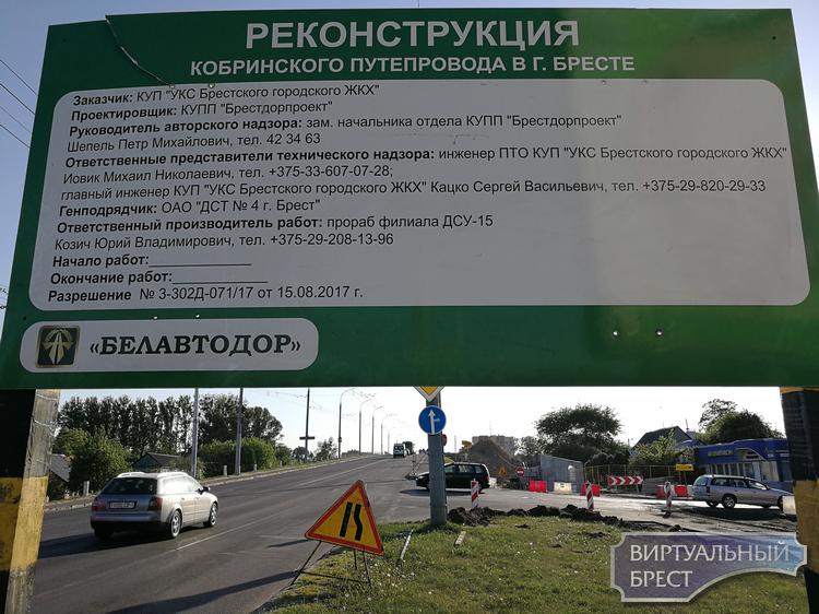 Как теперь поворачивать с Московской на Сикорского, если боковой проезд закрыт?