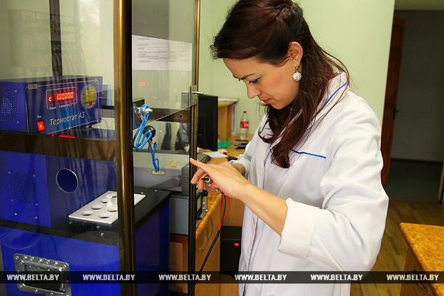 Инженер РУП