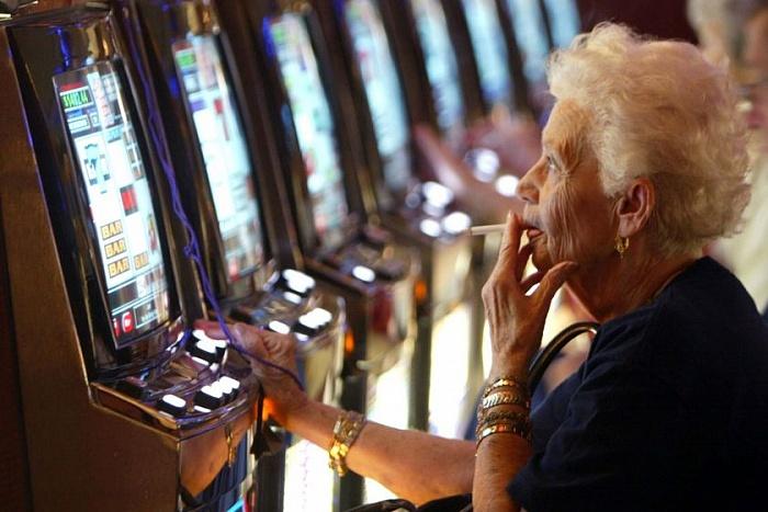 В Бресте суд запретил игроману азартные игры на три года