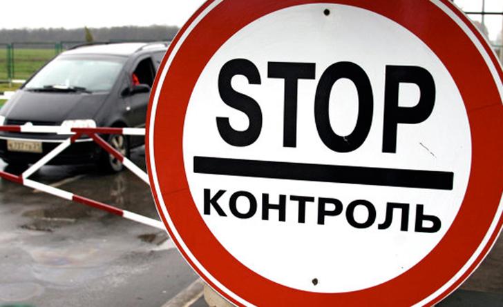 Комитет ООН по правам человека заступился за осужденных белорусских таможенников