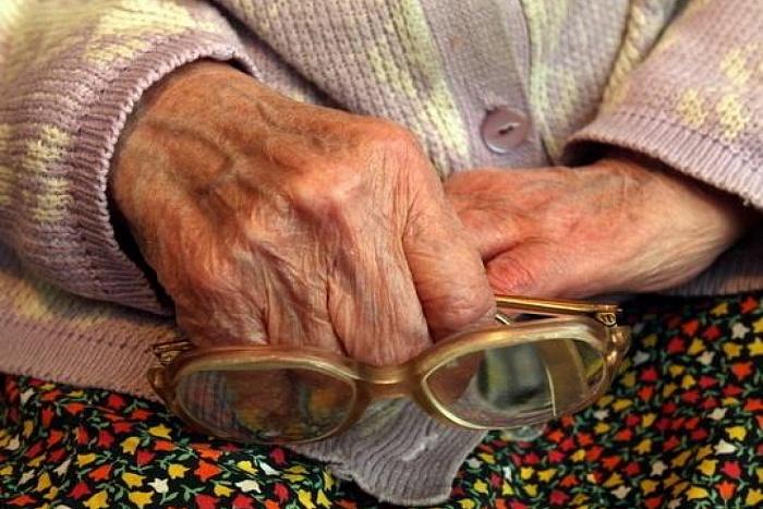 Могилевский мошенник, обманывавший в Бресте пенсионеров, получил 2,5 года колонии