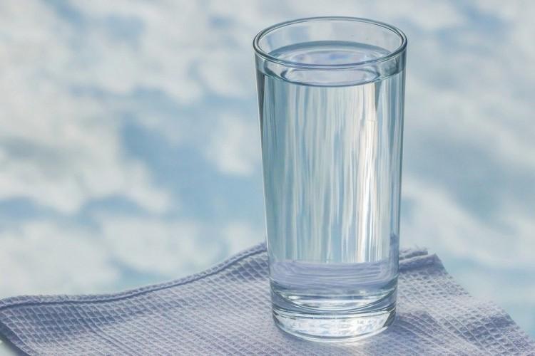 Более 800 литров спиртосодержащей жидкости изъято у жителя Пинска
