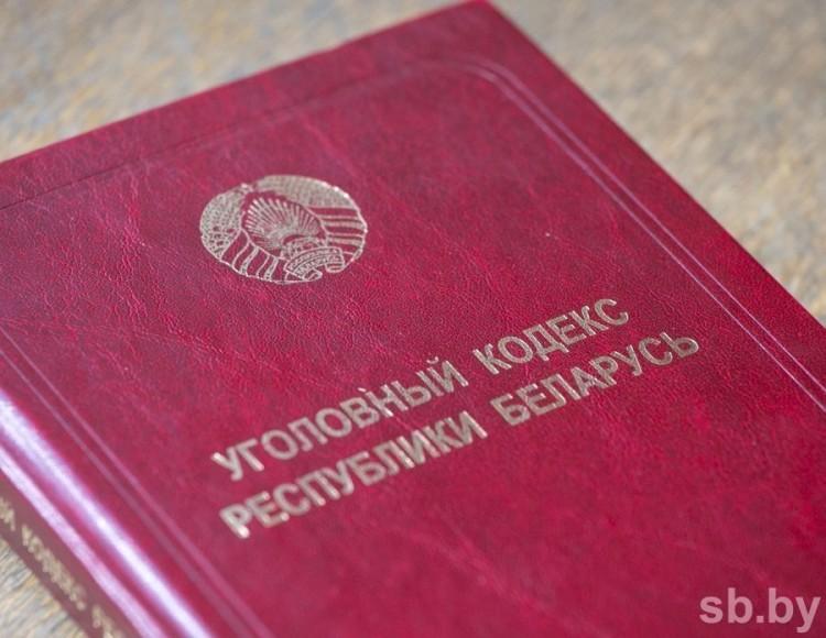 Возбуждено уголовное дело в отношении жителя Брестского района, который в состоянии алкогольного опьянения наехал на школьницу