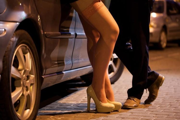 Задержана гомельчанка, которая вывозила брестских девушек в Грецию