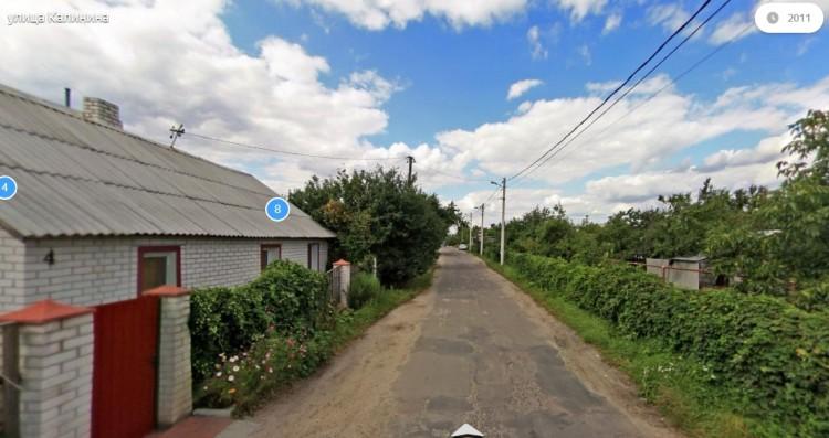 Внимание! Ограничение движения по ул. Калинина и Партизанскому проспекту