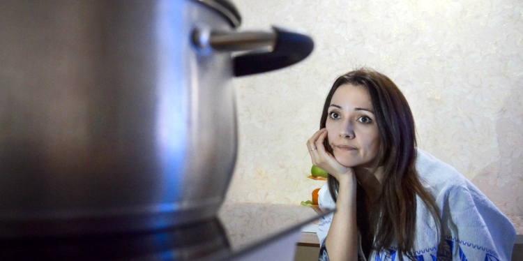 Где с 9 по 13 июля отключат горячее водоснабжение в Бресте