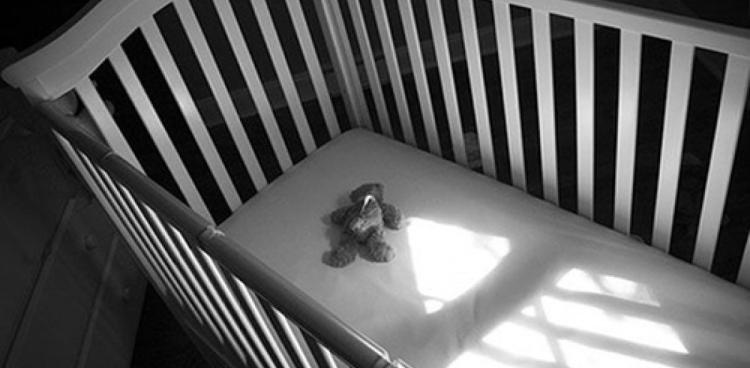 Следователи устанавливают обстоятельства гибели двухмесячного ребенка в Бресте