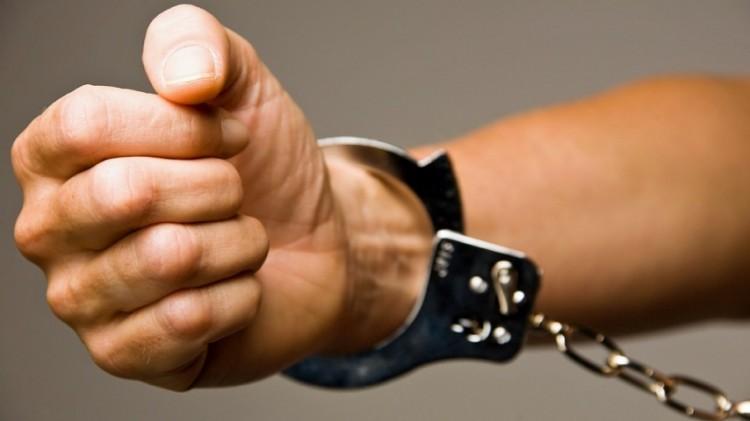 В Малоритском районе школьник избил взрослого односельчанина