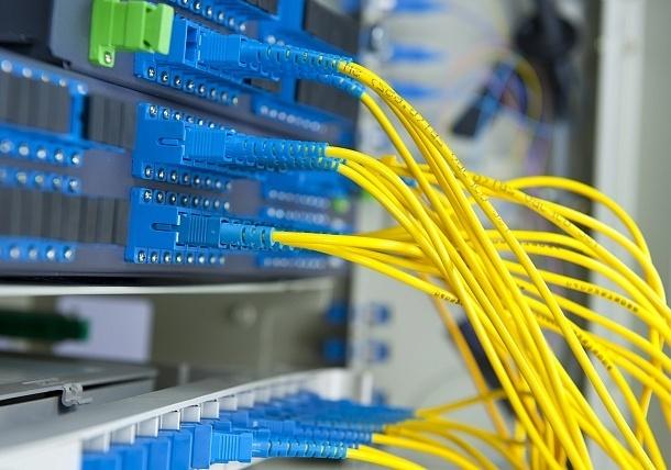В следующем году velcom планирует расширение сети за счет инфраструктуры в Бресте