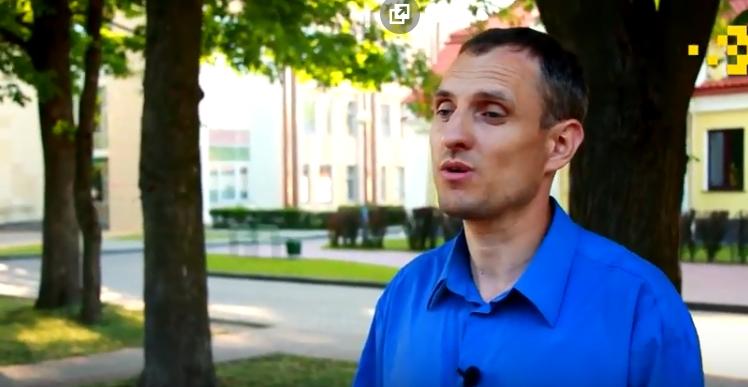 """Как заработать и потратить деньги в Беларуси. Смотрите проект """"Честные деньги"""""""