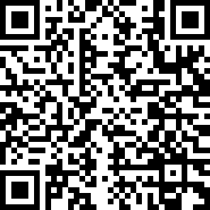 Варшавский мост - WEB-камера (on-line очереди на границе с Польшей)