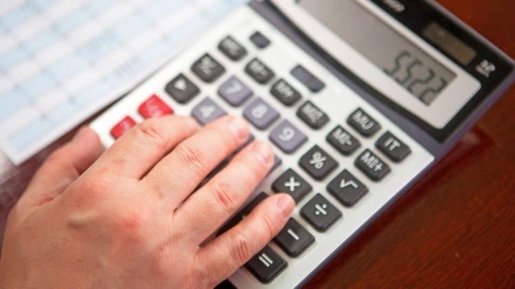 Прокуратура выявила в одном из ОАО г. Бреста задолженность по зарплате в размере 35000 руб.