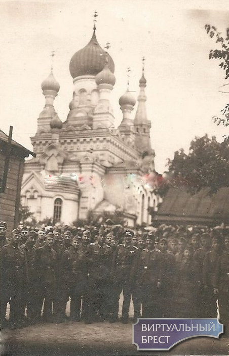 Двери из массива Киев - dveri-viknakievua