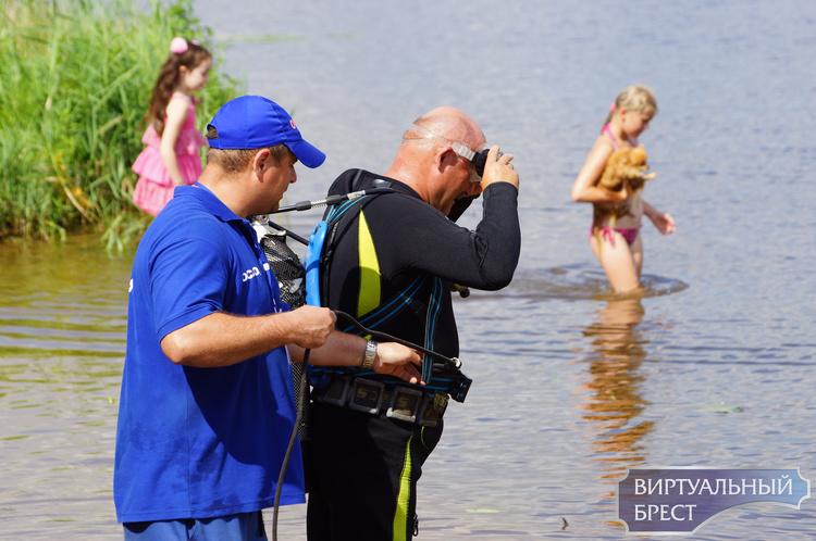 За купание в неустановленных местах предусмотрен штраф до трех базовых. Что надо знать ещё?