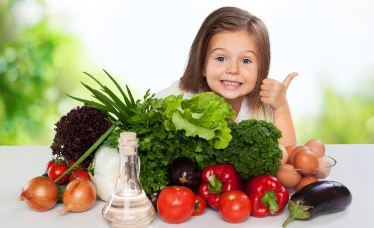 Как, почему и когда в Бресте проводят день здорового питания