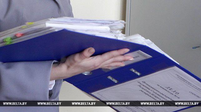 Житель Брестского района обвиняется в перевозке наркотиков в составе транснациональной группы