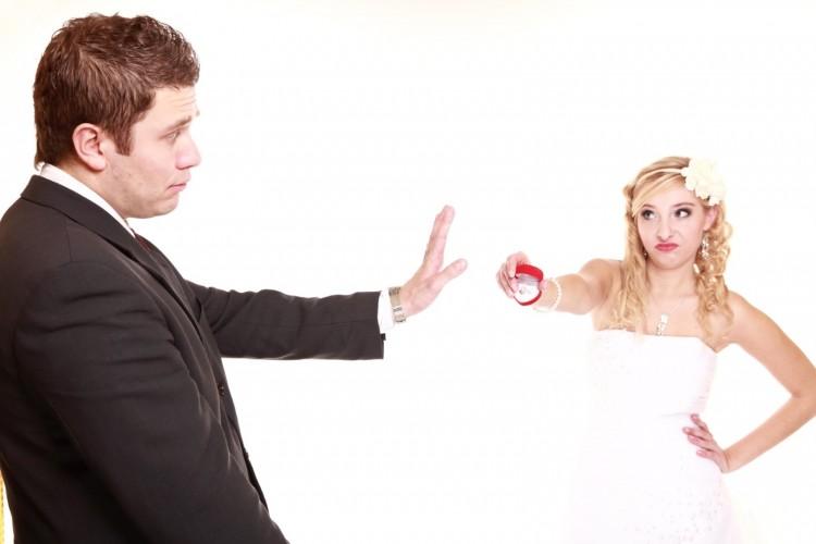 Жениться или не жениться? Исповедь небогатого холостяка из райцентра