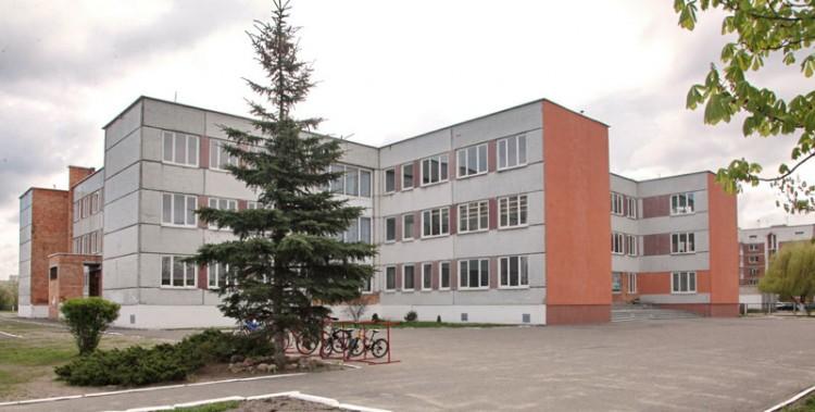 Школа в микрорайоне Берёзовка в Бресте может появиться не раньше 2020 года