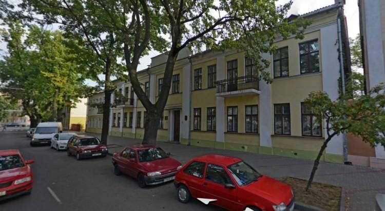 Модельный центр по профилактике детского травматизма создан в Бресте