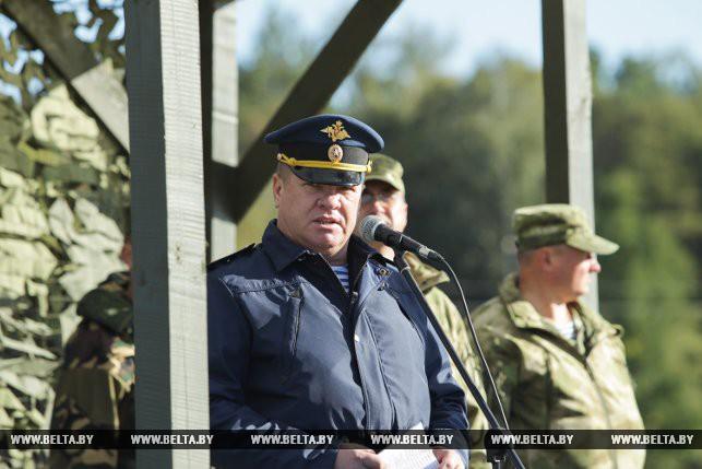 Сергей Серпухов