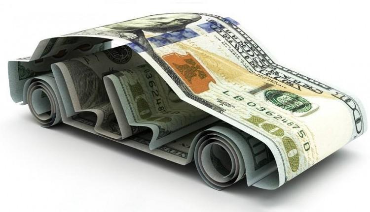 Брестчанин продал за валюту автомобиль и лишился $10 тыс.