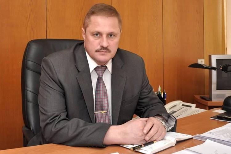 """Хороша та власть, которую не вспоминают... На """"прямой линии"""" с Геннадием Борисюком"""