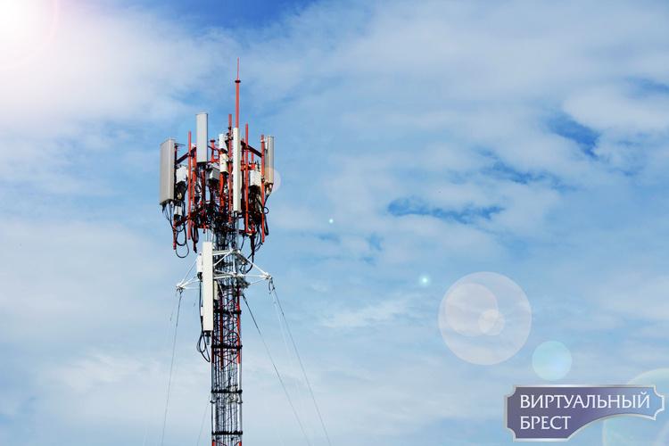 beCloud и МТС: как будет масштабирована LTE-сеть в Беларуси