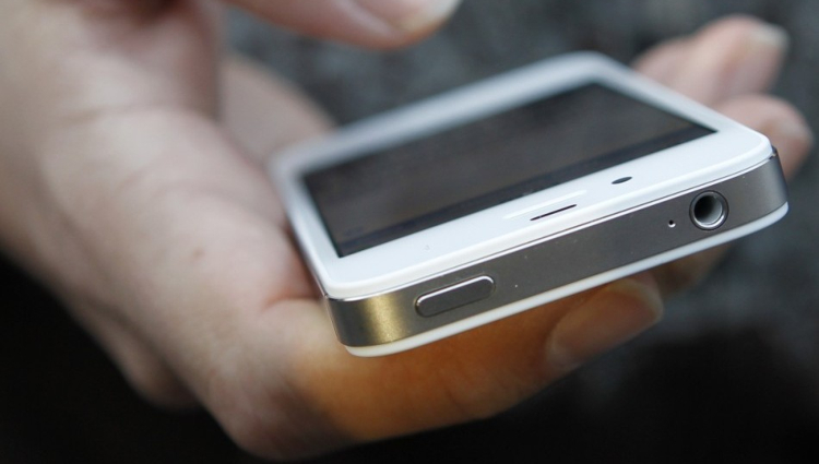 Брестчанка получила крупный штраф за ложное заявление об украденном телефоне