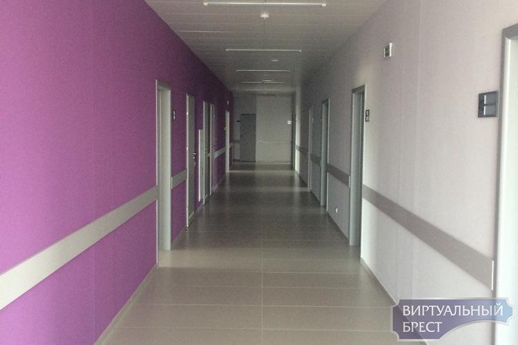 Медицинский центр «Новамед» открывается в Бресте. Что полезного он нам предложит?