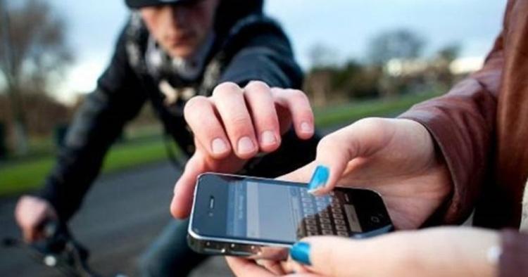 На Брестчине раскрыта кража мобильных телефонов