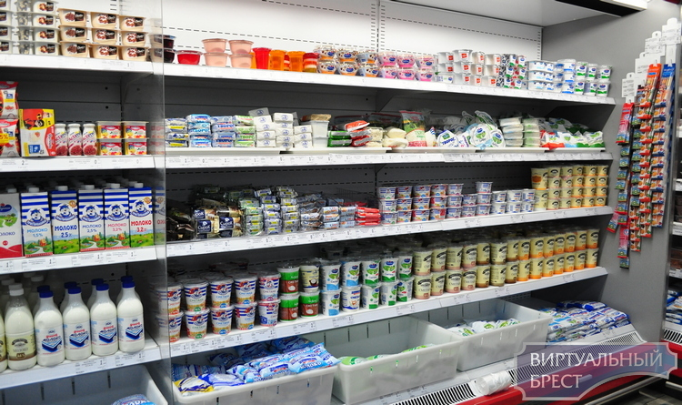 Дискаунтер 5: «Продтовары» обновили формат магазина. Смотрите большой обзор низких цен