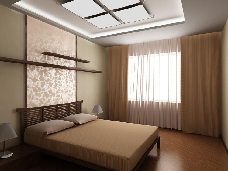 Как сделать ремонт в квартире и отдохнуть в Европе?