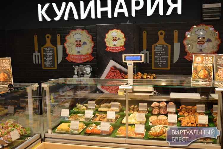 Новый магазин сети «Доброном» распахнул двери покупателям на ул. Куйбышева, 13