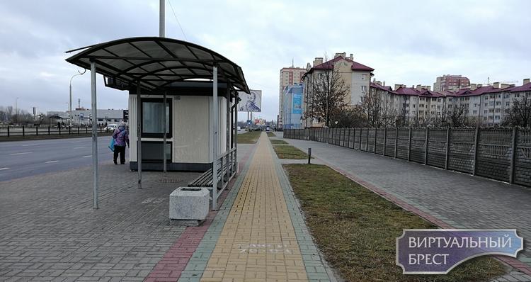 "Намёк ""нищебродам"" или троллинг? Реклама такси появилась на велодорожке"